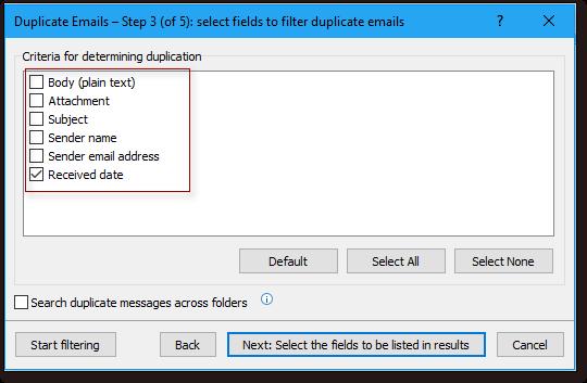 doc remove duplicate attachment 5