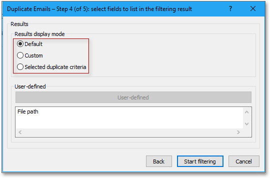 doc remove duplicate attachment 6