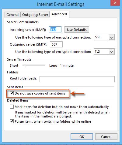 doc-remove-duplicate-sent-items-4