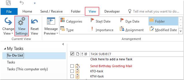 doc delete duplicate tasks 1