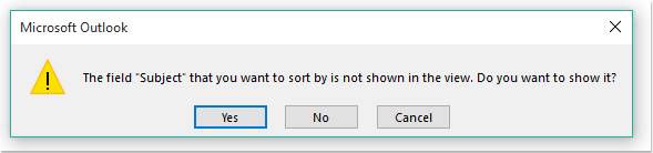 doc delete duplicate tasks 3