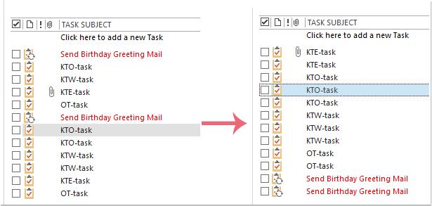 doc delete duplicate tasks 4