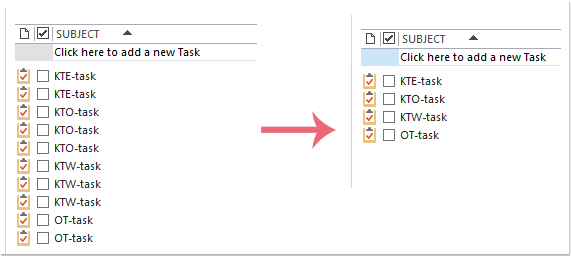 doc delete duplicate tasks 8