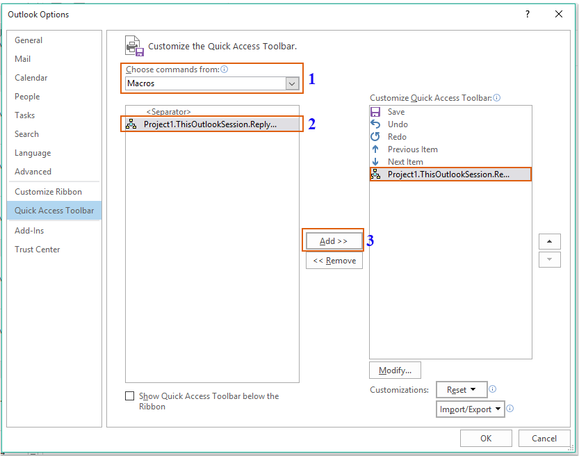 doc reply all with attachment 3