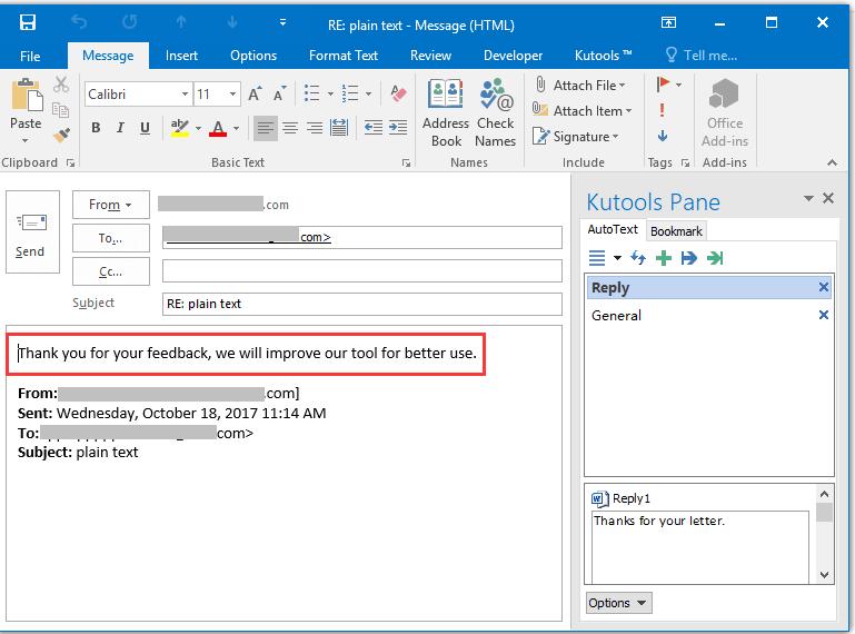 doc reply include original message 5