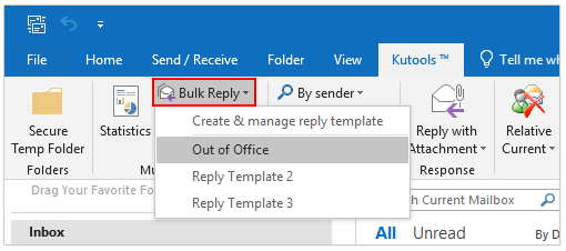 doc reply multiple emails with template 01