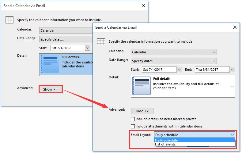 Esportare Calendario Outlook.Come Salvare Esportare Il Calendario Di Outlook Come
