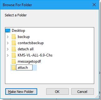 doc rename save attachments in a folder 5