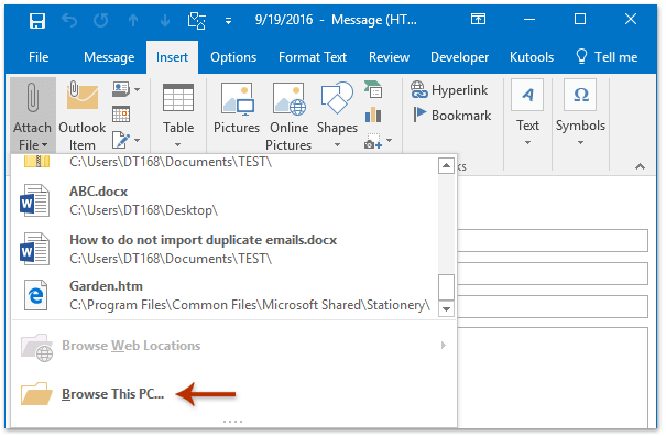 .exe file extension download