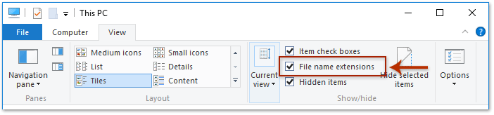 How to send  exe files as attachments (blocked attachments) in Outlook?