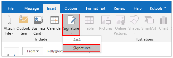 doc-outlook-signature-add-image-with-link-1.png