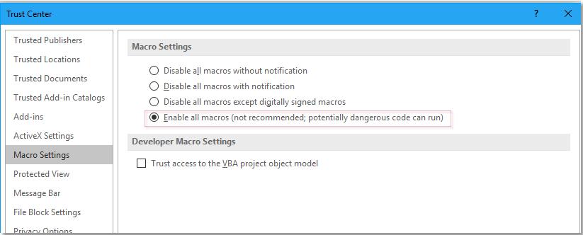 doc auto update fields cuando abre 5