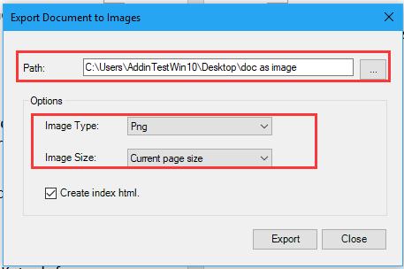 doc convert to pdf 4