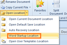 doc-startup-folder-6