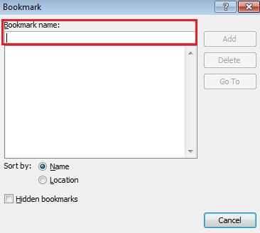 doc-insertbookmark-2