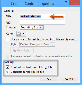 cannot edit word document 2003