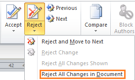 doc-remove-track-changes-6