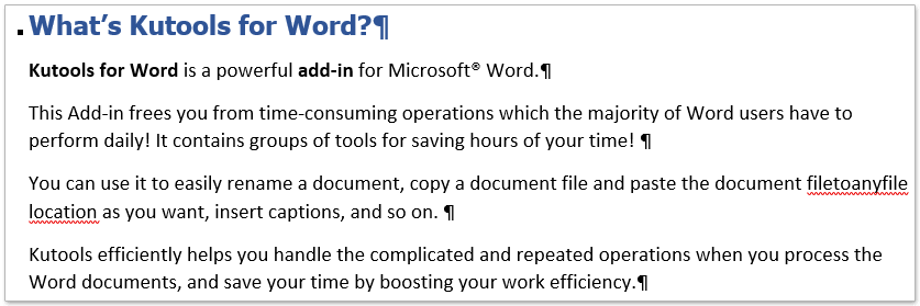300 Words Paragraph In English For Typing