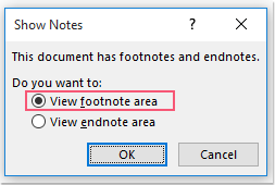 doc view all footnotes 4