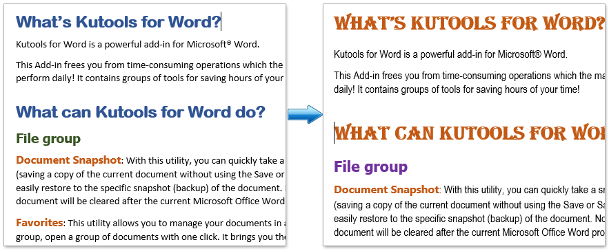 graphic about Office Hours Template Word known as How toward employ a Phrase Template toward an current Phrase file?
