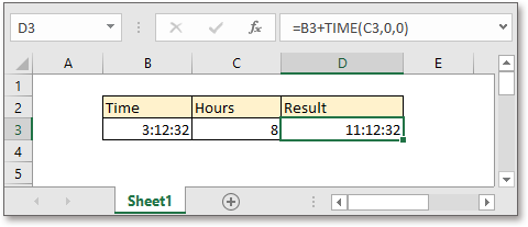 doc add subtract days to date 1