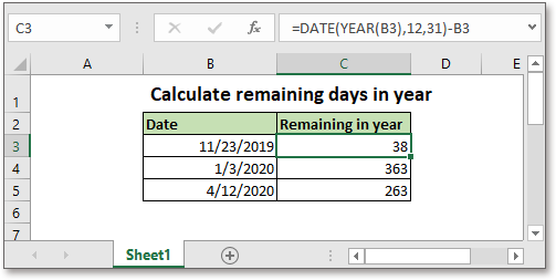 doc calculate overtime pay 4