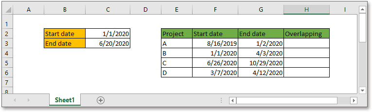 doc calculate overlapping days 2