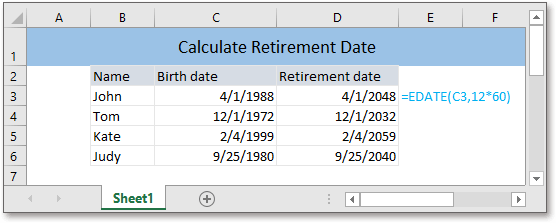 doc calculate difference between time 5