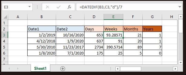 doc convert date to julia 1