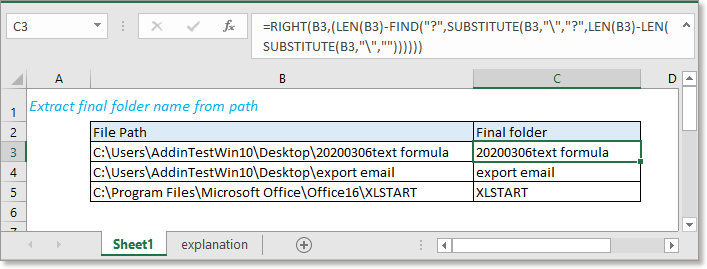 doc extract extension from file name 5