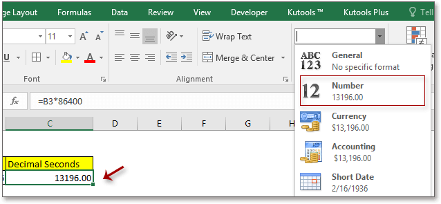 doc convert date to julia 1
