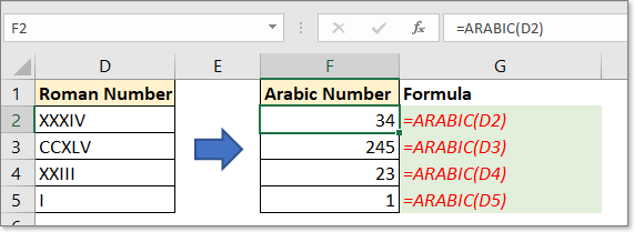 doc arabic function 1