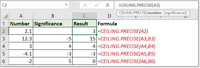doc ceiling precise 1