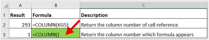 doc column 3