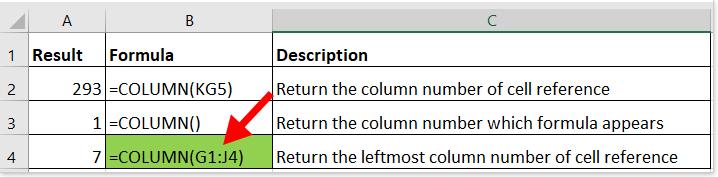 doc column 4