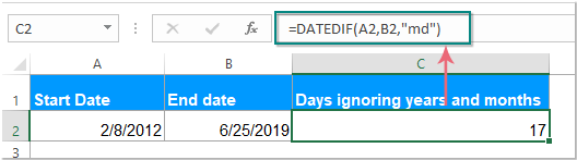 doc datedif function 4