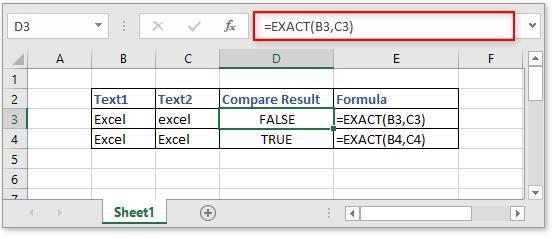 doc exact function 2