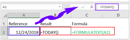doc formulatext function 2