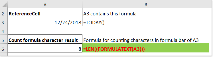 doc formulatext function 3
