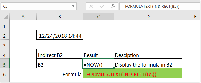 doc formulatext function 4