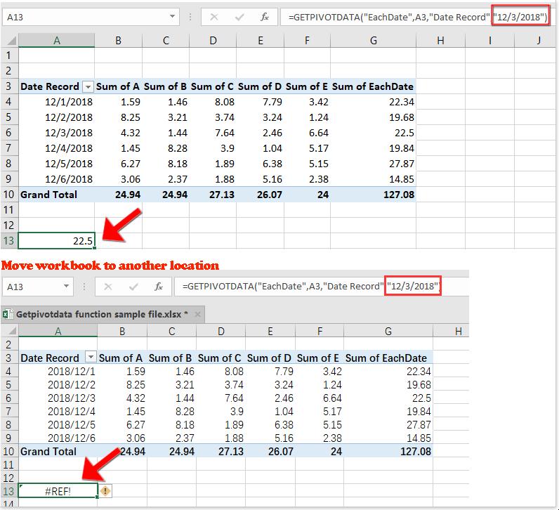 doc getpivotdata function 4