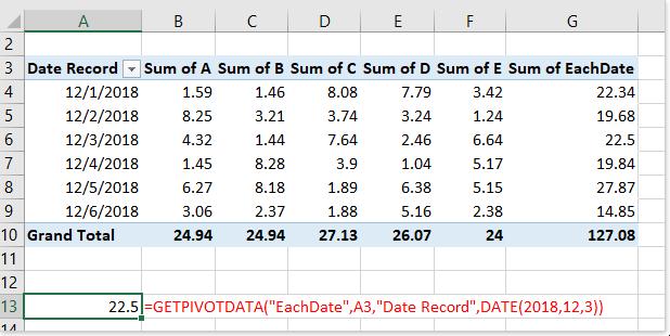 doc getpivotdata function 6