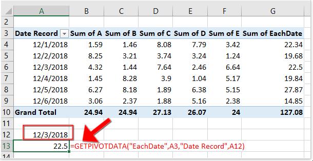 doc getpivotdata function 7