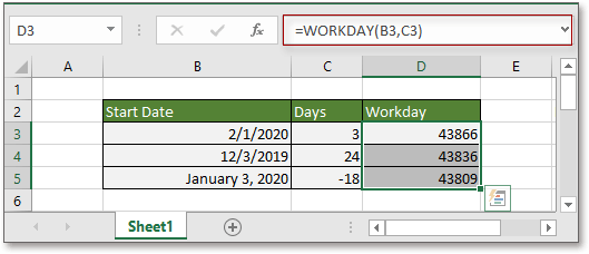 doc workday function 3