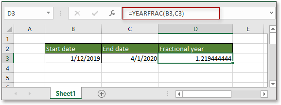 doc yearfrac function 4