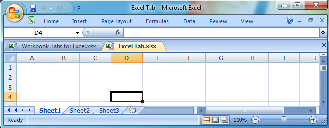 screenshot_excel_tab