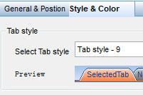 screenshot_workbook_tabs_center_style_XUMUM
