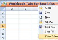 screenshot_workbook_tabs_popmenus_200