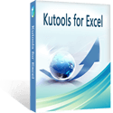 Kutools-for-Excel