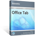 Office Tab